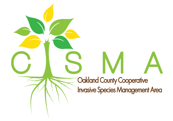 Oakland County CISMA Resources