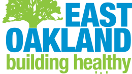 East Oakland BHC
