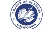 County of Alameda - Alameda County Public Defender Staffs New 24-hour Hotline For Arrested Teens