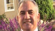 Joseph Tanios Running For Oakland City Council District 4 Seat