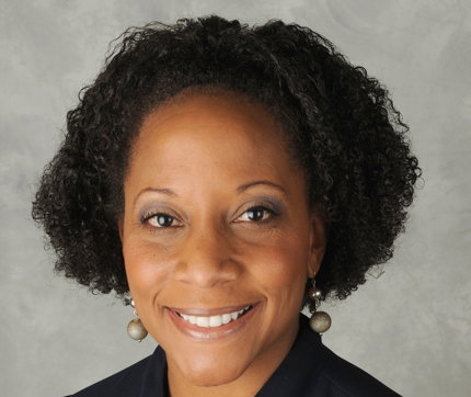 Maraskeshia Smith Is New City Of Oakland Assistant City Administrator