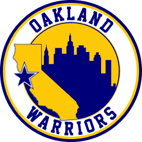 Warriors Owe City of Oakland, County of Alameda $40 Million