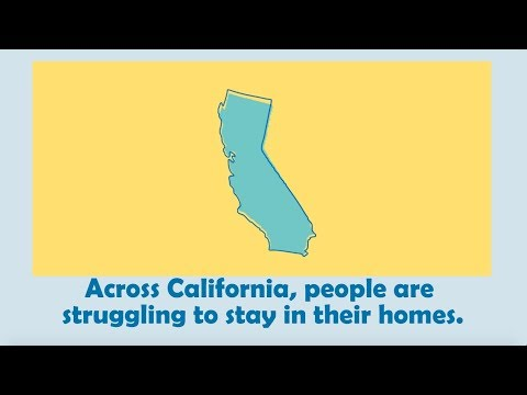 California Affordable Housing Act Qualifies For The November 6 2018 Ballot