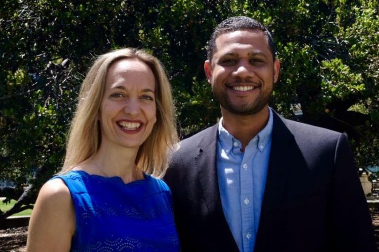 In Oakland City Council District 4 Race, Chris Young Gets Annie Campbell Washington Endorsement