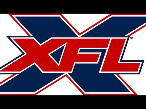 XFL 2020's Interested In Football At Oakland Coliseum, If The Oakland A's Say Yes