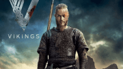 """Vikings"" On The History Channel"