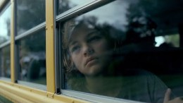 """And Then I Go"" Vincent Grayshaw's Stunning Movie About A School Shooting"