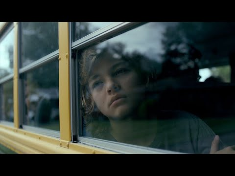 """""""And Then I Go"""" Vincent Grayshaw's Stunning Movie About A School Shooting"""