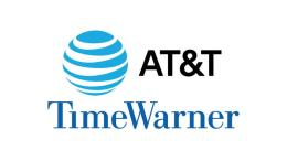 ATT and Time Warner - AT&T Time Warner Merger: Open Markets Institute Files Amicus Brief In Appeal Of It