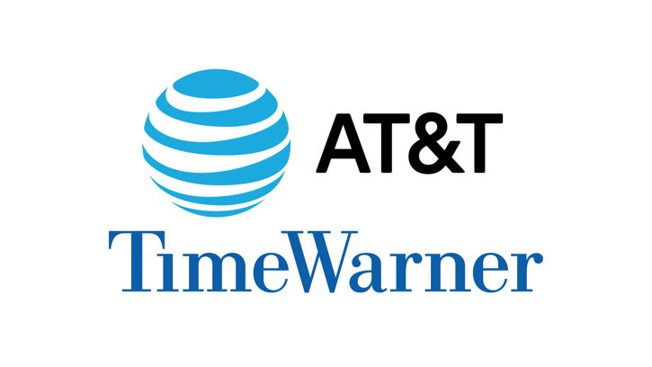 AT&T Time Warner Merger: Open Markets Institute Files Amicus Brief In Appeal Of It