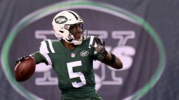 Teddy Bridgewater Can Lead The New York Jets To The Super Bowl