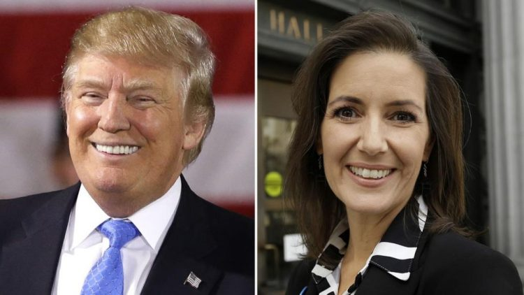 Oakland Mayor Schaaf Wins, President Trump Loses:  Sanctuary City Executive Order Ruled Unconstitutional