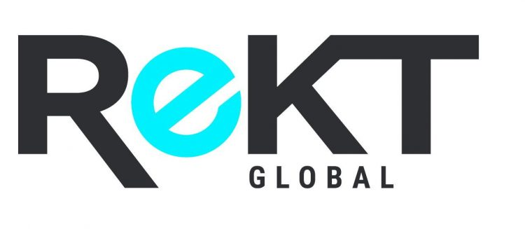 ReKTGlobal Partners With NBC Sports Group's Universal Open Rocket League