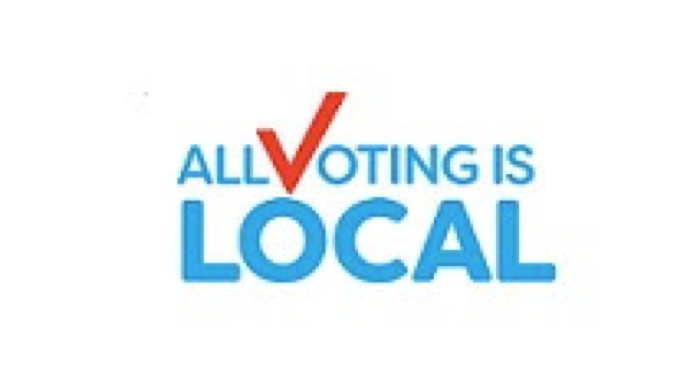 Partnership To Fight For The Right To Vote At Local Level: Civil Rights Groups Speak