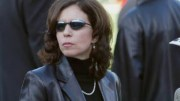 Amy Trask Was Oakland Raiders CEO, That Legacy Must Be Remembered.