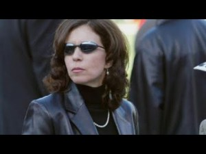 amy trask was oakland raiders ce 300x225 - Oakland Raiders Plan To Leave Coliseum Stadium, Owe $1 Million In Parking Money
