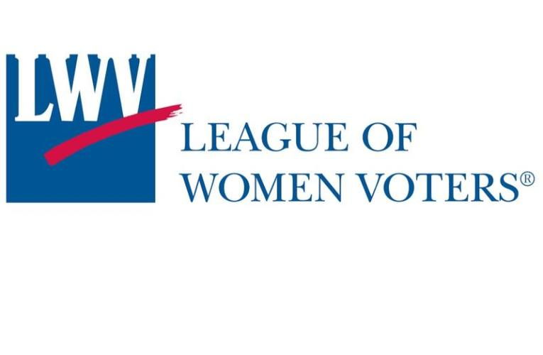 Chris Carson League of Women Voters President Statement On Dr. Christine Blasey Ford