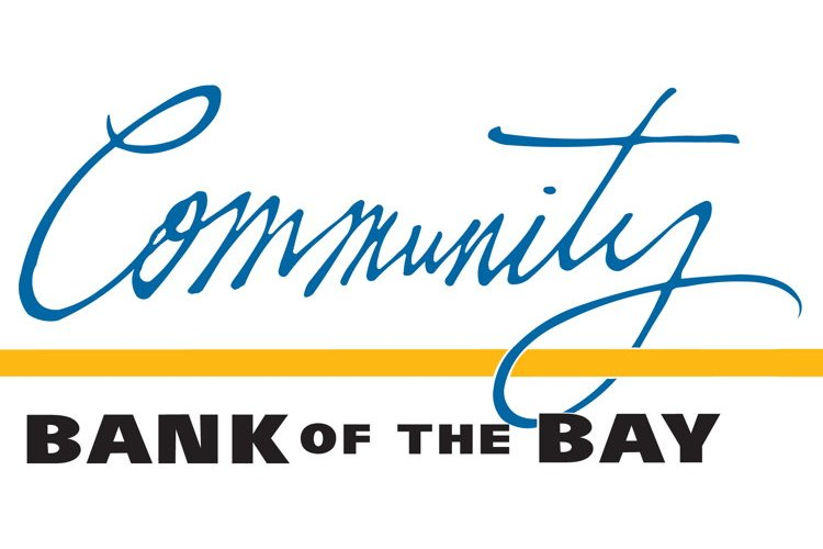 Oakland's Community Bank of The Bay Earns $1.24 Million in Third Quarter 2020