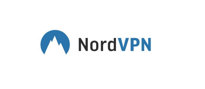 NordVPN Says Browser Extensions Can Be Privacy Nightmare