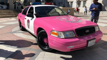 oakland-police-car-for-brest-can-5