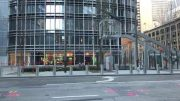 the house maria ayerdi kaplan bu - Salesforce Transit Center Streets Reopen This Week: House Maria Ayerdi Kaplan Built