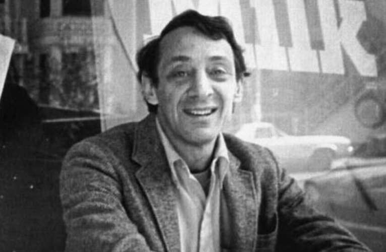 Oakland Councilmember Kaplan: In Memory Of Harvey Milk On The 40th Anniversary Of His Assassination