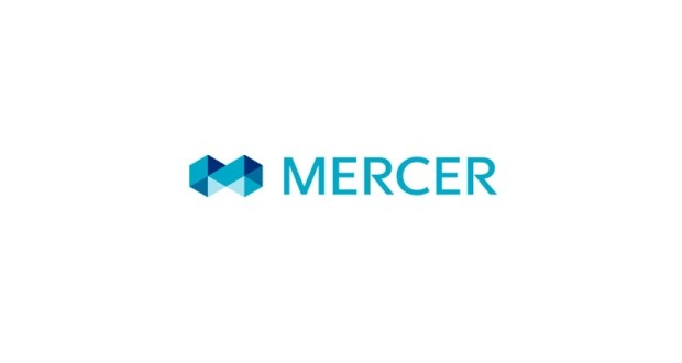Mercer And EDGE Certification Announce Alliance To Help Accelerate Gender Equality Programs