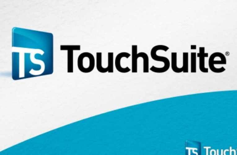 TouchSuite: Domestic Credit Card Processing For CBD Cannabidiol Merchants