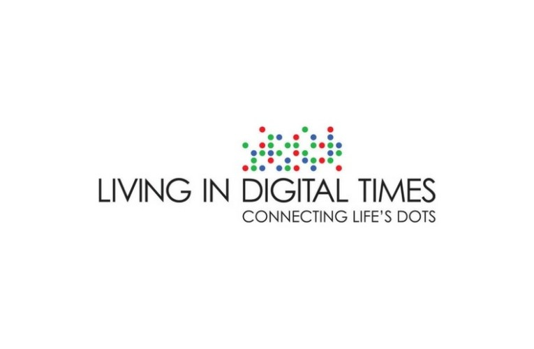 "CES 2019 Las Vegas: Retail and Money Focus Of ""Living in Digital Times"""