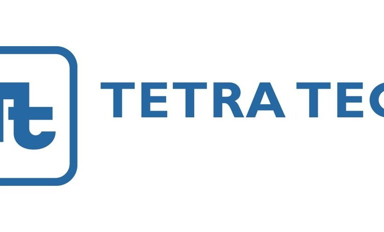 Tetra Tech EC EPA Report At Hunters Point Shipyard In S.F. Inconclusive
