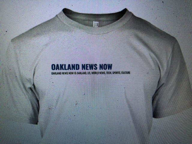Oakland News Now Faster Than SF Chronicle's SFGate.com