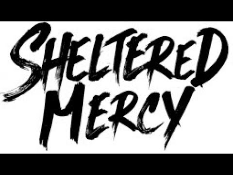 Sheltered Mercy: Leslie Silver Interview On Her Documentary On Homelessness