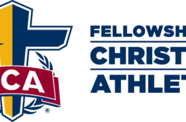 Fellowship Of Christian Athletes Camps: 100,000 Will Be Spiritually Strengthened