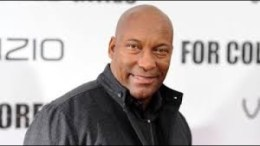John Singleton, Boyz In The Hood Director, Oakland BFHOF Inductee, Dies