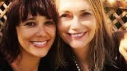Peggy Lipton Of The Mod Squad, Quincy Jones' Wife, Dead At 72