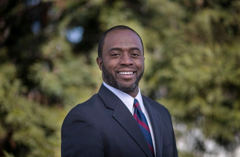 Tony Thurmond Endorses Buffy Wicks For CA State Assembly