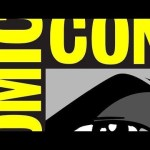 San Diego Comic Con. 2019: From Marriott To Sdcc Exhibit Hall