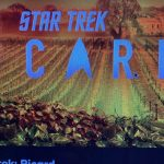 Star Trek Picard At San Diego Comic Con 2019 Hall H