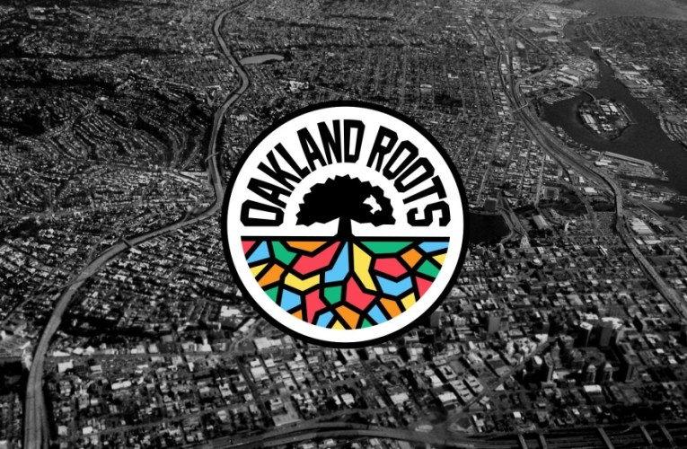 Oakland Roots SC Joins The United Soccer League (USL) Championship