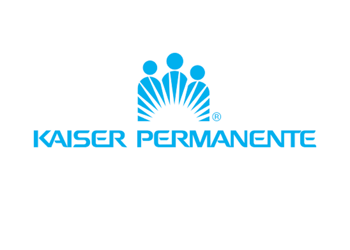 Kaiser Permanente To Bring Greater Transparency To Financial Disclosures After California Assembly Bill Vote