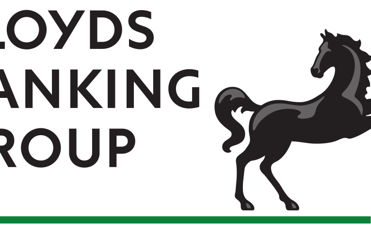 Lloyds Banking Group Adds New App Features – Bank Tech News