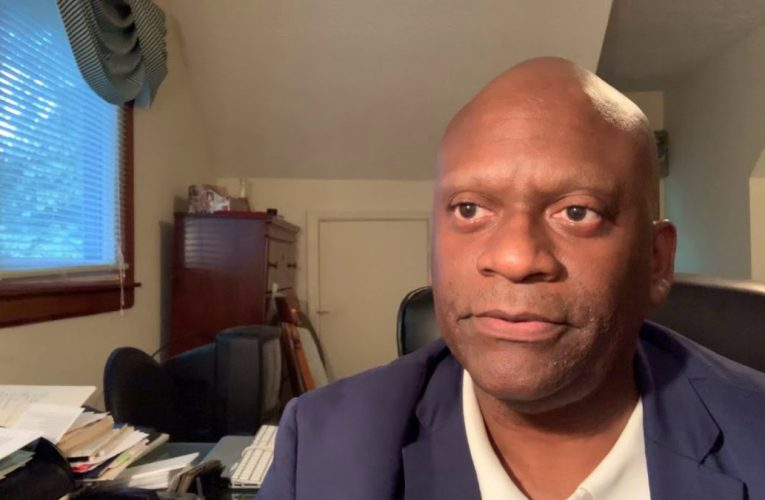 A Vlog Diary Of My Travel Day 9-27-2019