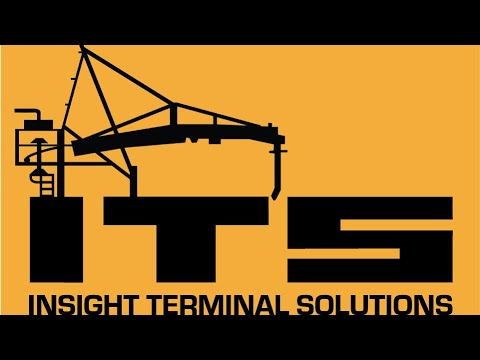 Insight Terminal Solutions Oakland Bulk And Oversized Terminal Update On Coal Politics In Richmond, CA