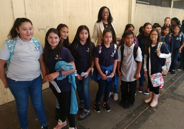 OUSD Now Celebrating Latinx Heritage Month with Exciting Events