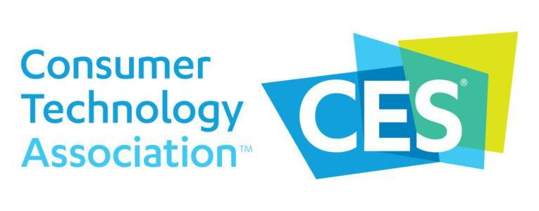Consumer Technology Association CTA Diversity: Invests In Rethink Impact, Founders First Capital Partners
