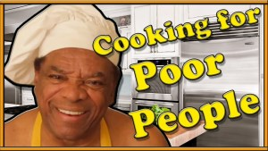 John Witherspoon on YouTube