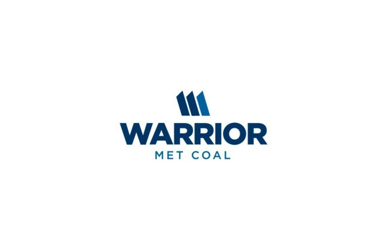 Warrior Met Coal – Alabama Firm Doing Well The Media Does Not Talk About