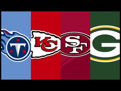Vinny Lospinuso Recaps The NFL Conference Championship Games