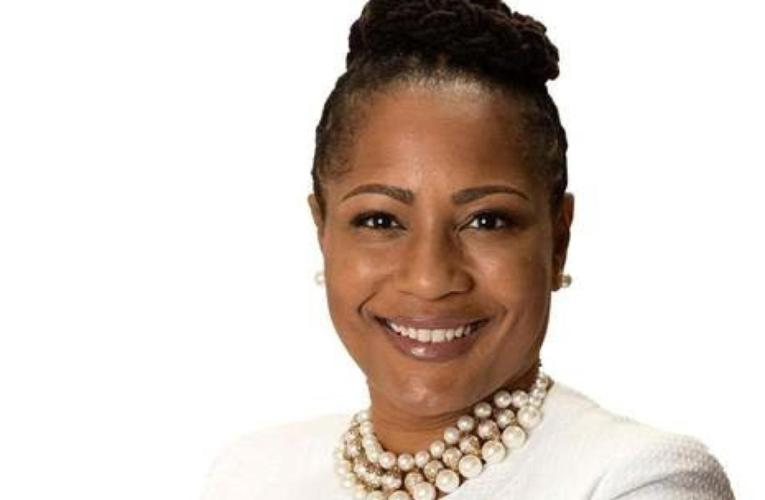 2020 Election: Re-Elect Oakland City Councilmember Lynette Gibson McElhaney For District Three