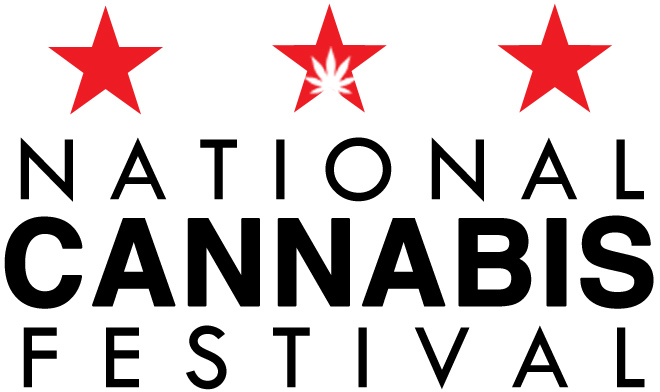 National Cannabis Festival Moves 5th Year Celebration To September Amid COVID-19 Concerns